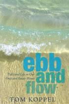 Omslag van 'Ebb and Flow'