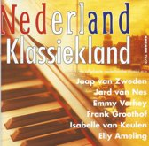 Nederland Klassiekland
