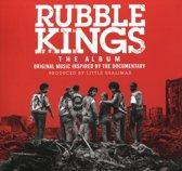 Rubble Kings The Album