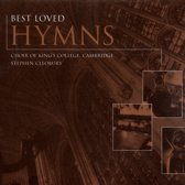 Best Loved Hymns / Stephen Cleobury, Choir of King's College Cambridge
