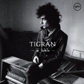Tigran Hamasyan - A Fable