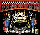 Rockabilly Racer