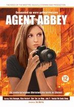 Agent Abbey + Bonus: Stephens Test