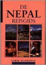 NEPAL (ELMAR REISGIDS)