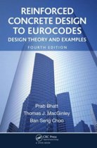 Reinforced Concrete Design to Eurocodes