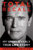 Total Recall (Enhanced Edition)