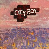 City Boy/.. -Expanded-