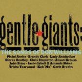 Gentle Giants - The..