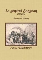 Le Gznzral Songeon