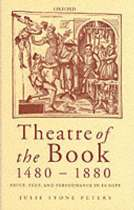 Theatre of the Book 1480-1880