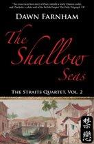 The Shallow Seas
