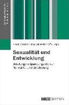 Sexualität und Entwicklung
