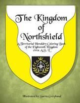 The Kingdom of Northshield
