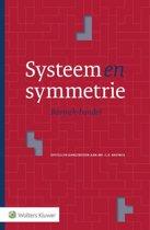 Systeem en symmetrie