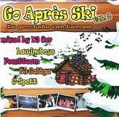Go Apres Ski 2