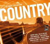 Country - Ultimate Collection