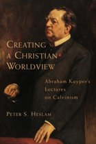 Creating a Christian Worldview