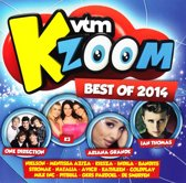 VTM Kzoom Hits Best Of 2014