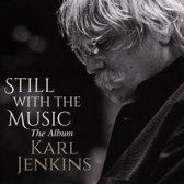 Still With The Music-The Album