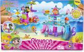 Pinypon Fantasy - Speelfigurenset