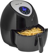 Master AirFryer XL Ceramic MF299XL