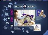 Afbeelding van Ravensburger Puzzle Bord - Puzzel accessoire speelgoed