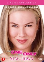 Renee Zellweger Box - My One And Oy/New In Town