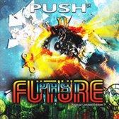 Future Into.. -Deluxe-