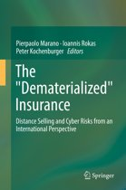 The ''Dematerialized'' Insurance