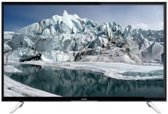 SMART TV PANASONIC TX24DS352E 24