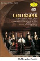 Simon Boccanegra(Complete)