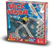 Stick Storm - Starter Set - Goliath