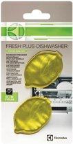 Electrolux geurverfrisser voor vaatwasser - E6DDM101 - universeel