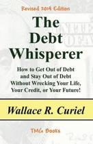 The Debt Whisperer