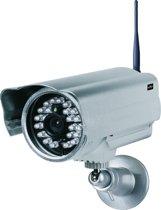 Elro C903IP.2 Wifi IP-Camera - Outdoor - Draadloos - 20 meter nachtzicht