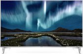 Panasonic VIERA TX-58DX780E 58'' 4K Ultra HD 3D Smart TV Wi-Fi Grijs LED TV