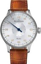 MeisterSinger Mod. CC101 - Horloge