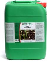 Bio Nova Soil Supermix 5 ltr