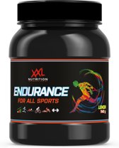 XXL Nutrition - Endurance - 1140 gram Lemon