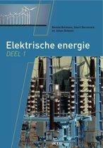 Elektrische Energie / 1