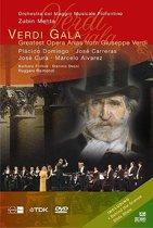 G. Verdi - Verdi Gala