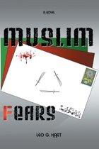 Muslim Fears