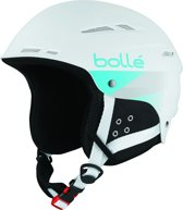 Bollé B-Fun Soft White (58 - 61+cm)