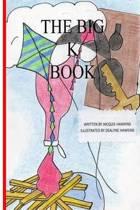 The Big K Book
