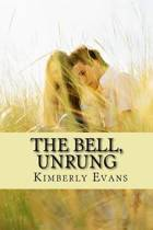 The Bell, Unrung