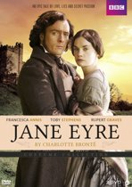 Jane Eyre (Costume Collection)