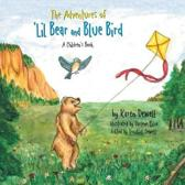 The Adventures of 'lil Bear and Blue Bird