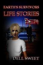 Earth's Survivors Life Stories: Beth