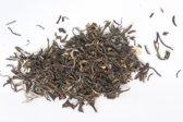 China Yunnan FOP (Bio) 4 x 100 gr. premium biologische losse thee busjes