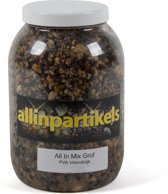 All-In Partikels Grove All-In Mix in Pot | 2kg